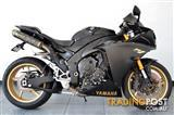 2009 YAMAHA YZF-R1 1000CC X SPORTS