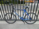 AMAZING TREK 800 MOUNTAIN BIKE / BICYCLE