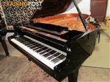Yamaha C3L grand piano