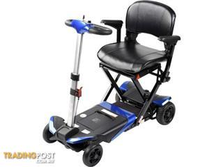 Find mobility aids for sale in Australia