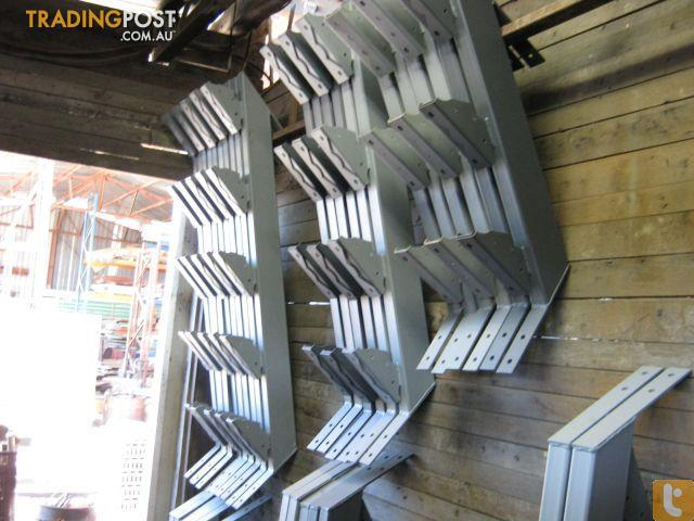Stair Stringers For Sale In Underwood Qld Stair Stringers