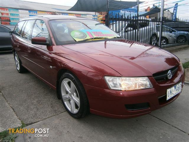 2006-HOLDEN-COMMODORE-ACCLAIM-VZ-4D-WAGON
