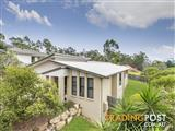 190 Kangaroo Gully Road BELLBOWRIE QLD 4070