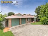 25 Lynton Street MIDDLE PARK QLD 4074