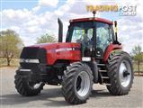CASE 2001 MX200 Magnum Tractor