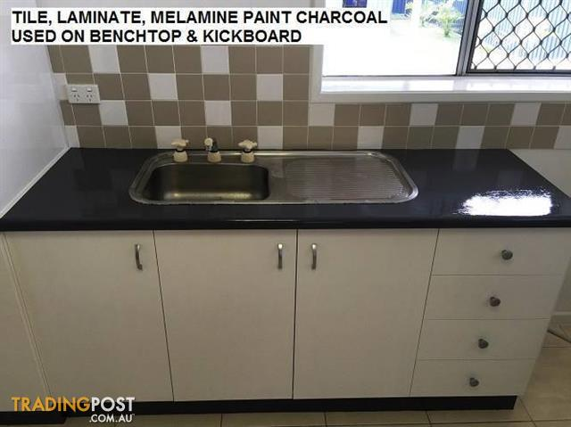 KITCHEN-BENCH-TOP-PAINT-1-LITRE-MANY-COLOURS-AVAILABLE