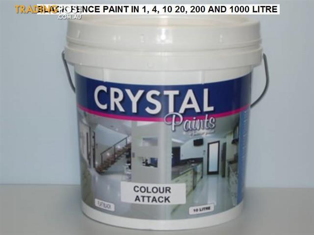 BLACK-FENCE-PAINT-10-LITRE-WATER-BASED