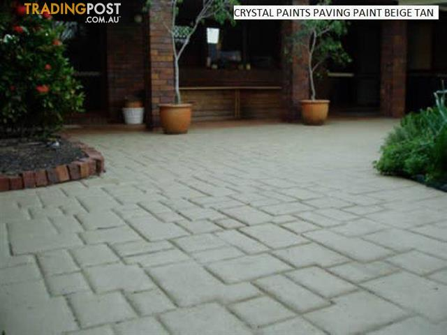 DRIVEWAY-PAVING-PAINT-10-LT-EXTERIOR-TOUGH-WEARING-EASY-TO-USE
