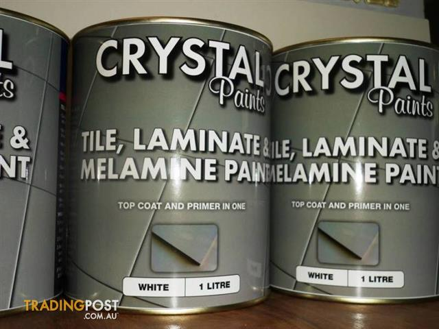 LAMINATE-PAINT-1-LITRE-NO-PRIMER-REQUIRED-WHITE-CHARCOAL-PASTEL