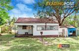 2 Meager Avenue PADSTOW NSW 2211