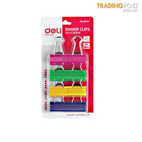RETURN TO SCHOOL BUSINESS OPPORTUNITY - Large Stock of Stationery for Clearance