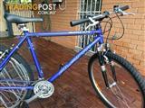 """PRICE REDUCTION - Avanti Montari 26"""" MTB"""