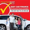 2011  SSANGYONG ACTYON SPORTS (4X4) Q100 MY08 DOUBLE CAB UTILITY