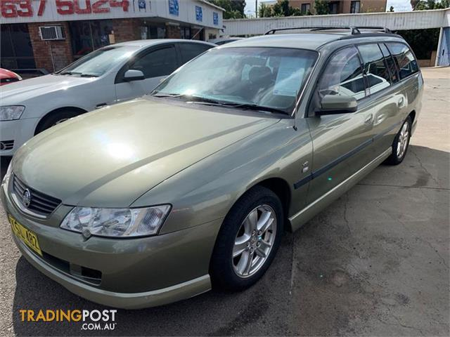2003-HOLDEN-COMMODORE-ACCLAIM-VY-4D-WAGON
