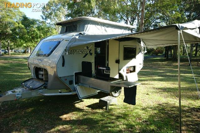 Wonderful Our Lightweight Caravans For Sale Include Adria And Jurgens Caravans