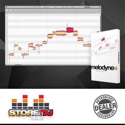 Celemony-Melodyne-4-Essential-Full-Version-eLicense