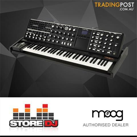 Moog-Minimoog-Voyager-XL-Synthesizer-Black