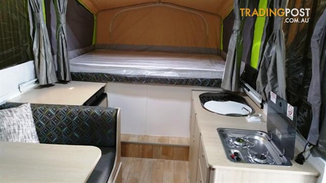 Innovative FREEHOLD CARAVAN PARK FOR SALE For Sale In NSW  BusinessForSalecom