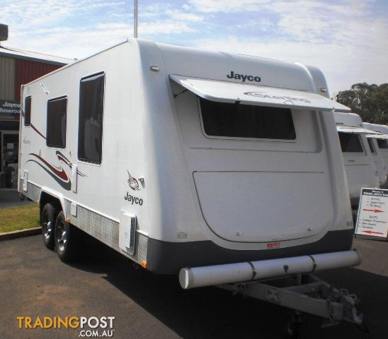 Elegant THE Caravan Park And Manufactured Estate Sector Is Running  Mr Condon, Who Has Since Moved His Operations To Dubbo, Declined To Comment The Integrity Of ARPRA In Its Role Of Representing Residents  Many Elderly And With