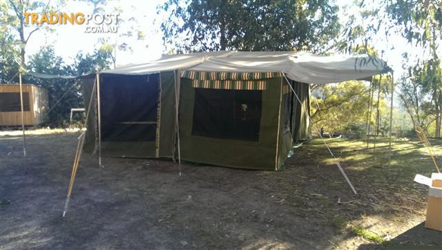Awesome 2011 Jayco Sterling Caravan For Sale In Moonah TAS  2011 Jayco