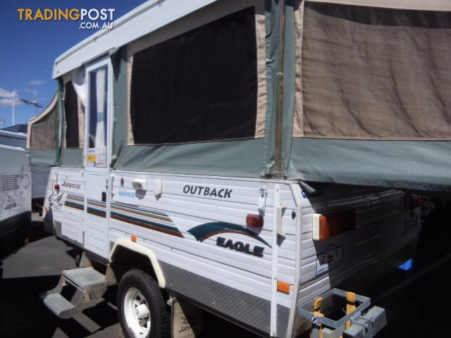 Fantastic Camper Van For Sale In BLACKSTONE HEIGHTS Tasmania Classified