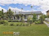 38 Irene Parade NORAVILLE NSW 2263