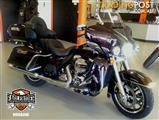 FOR RENT Harley-Davidson Electra Glide Ultra