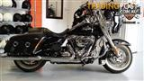 FOR RENT Harley-Davidson Road King