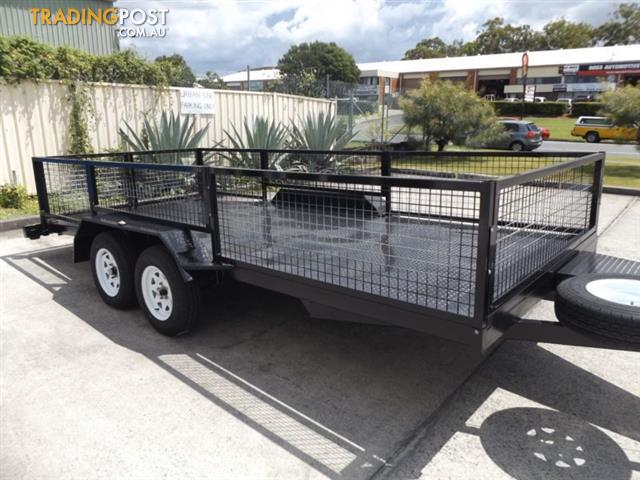 CUSTOM CAR CARRIERS ALL SHAPES AND SIZES for sale in