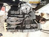 AUTOMATIC TRANSMISSION FOR TOYOTA CAMRY, AVALON AND LEXUS ES300