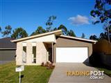 91 McCorry Drive COLLINGWOOD PARK QLD 4301