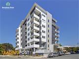 2/31 Agnes Street ALBION QLD 4010