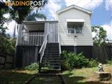 120 Sylvan Road TOOWONG QLD 4066