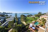 3 Landsborough Parade GOLDEN BEACH QLD 4551