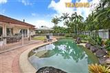 3 Archer Court PELICAN WATERS QLD 4551