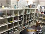 Springfield Lakes Moving House & Wedding Store Surplus