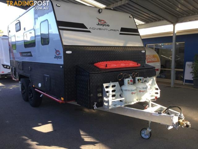 Cool 2017 JAYCO STARCRAFT 17583OB17SC POPTOP For Sale In