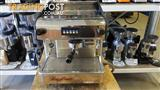 Cheap One Group Expobar 10 amp Built in Pump Commercial Coffee Machine
