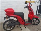 electrical Scooter hire and sale