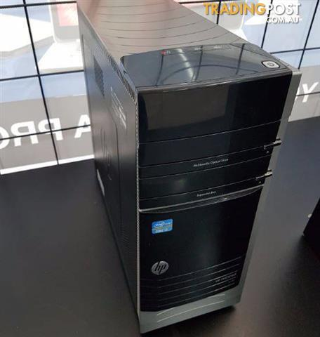intel core i7 2600 8gb ram 500gb hdd windows 10 for sale in morphett vale sa intel core i7. Black Bedroom Furniture Sets. Home Design Ideas