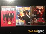Previous ad