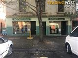 Iconic Womens Boutique for Sale