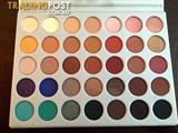 Jaclyn Hill x Morphe Eyeshadow Palette BRAND NEW & AUTHENTIC (NO OFFERS) FREE POST