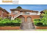Large family home in Bundoora 4 bdrm 3 bath