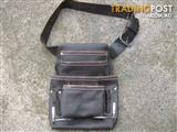 10 pocket Riggers Pouch.