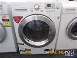 LG 8.5/4.5kg Washer/Dryer