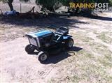 Rover Rancher 2