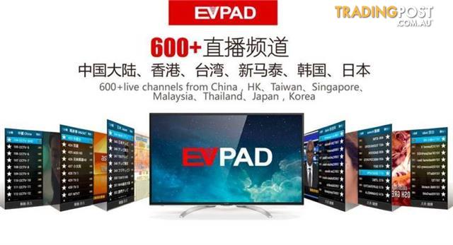 watch-HK-TW-SG-MY-Astro-Korea-Vietnam-US-China-channels-for-free
