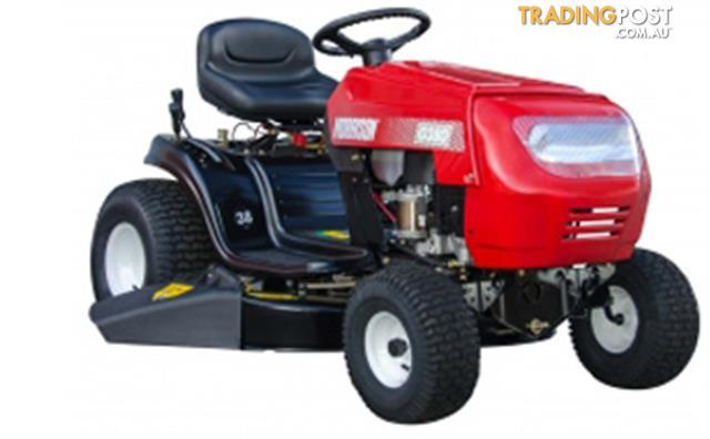 Morrison-G380-Ride-on-mower-by-Masport