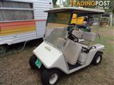 Melex Golf Cart Car Light Commercial